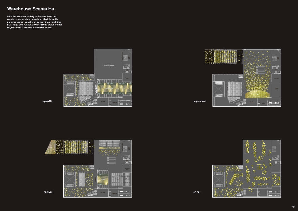 OMA_Factory_Concept Design_151023_页面_11