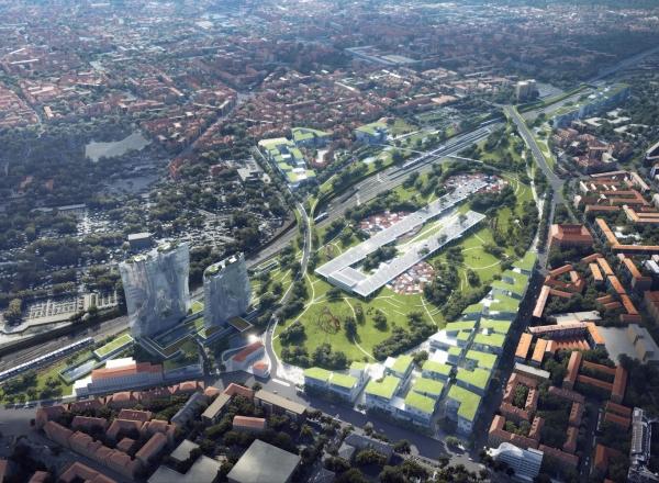 MAD_Scali_Milano_Scalo_Farini_Birdview1_hi