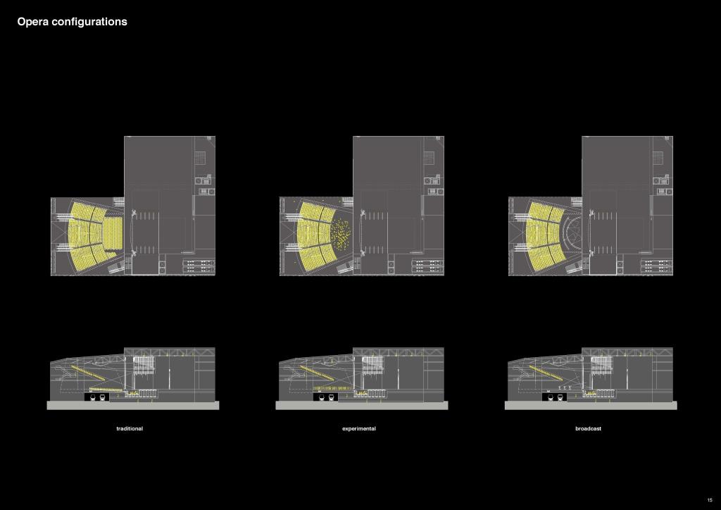页面提取自-OMA_Factory_Concept Design_151023-2