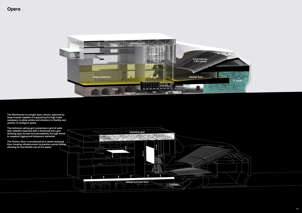 OMA_Factory_Concept Design_151023_页面_14