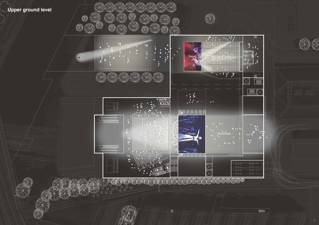 OMA_Factory_Concept Design_151023_页面_08