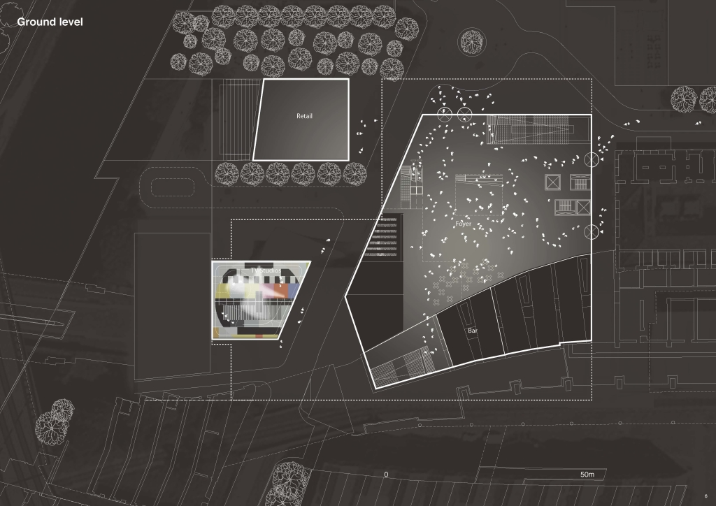 OMA_Factory_Concept Design_151023_页面_07
