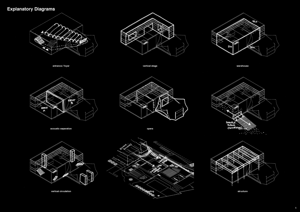 OMA_Factory_Concept Design_151023_页面_06