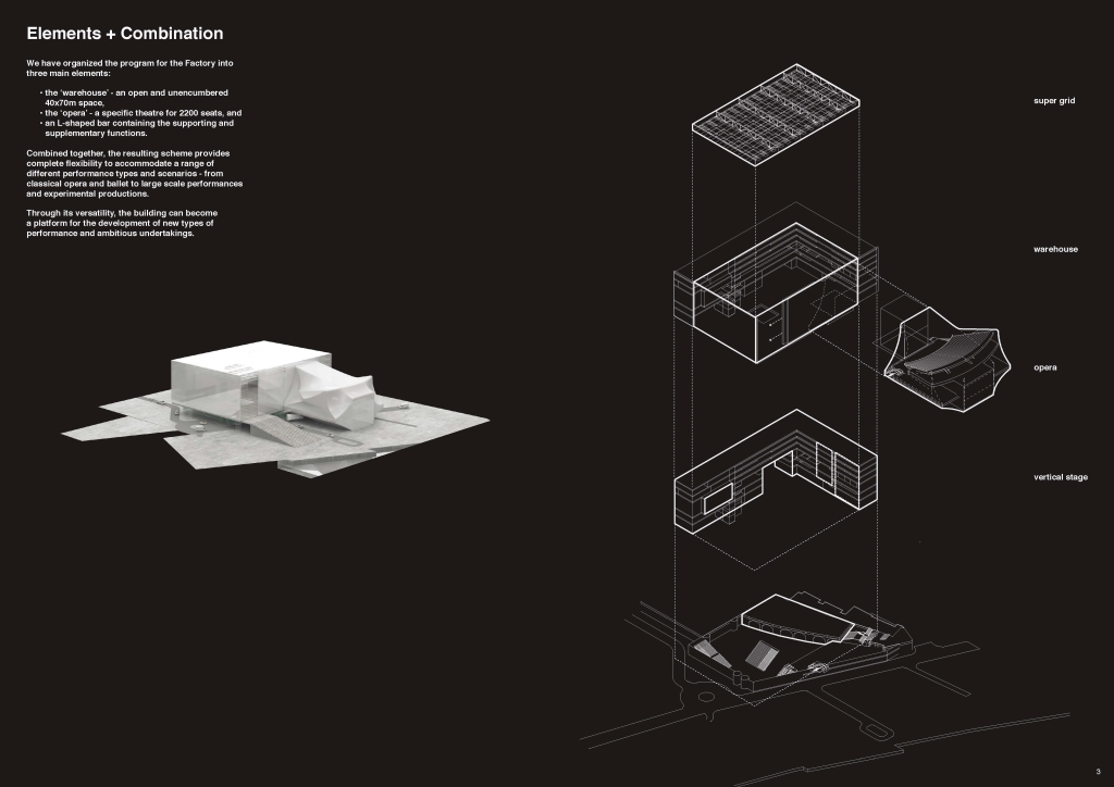 OMA_Factory_Concept Design_151023_页面_04