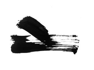 logo北区