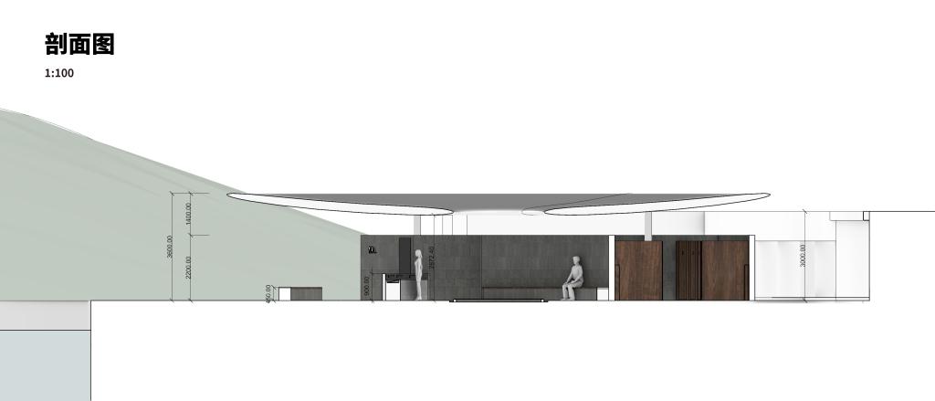 20200616 园博园公厕概念方案 26