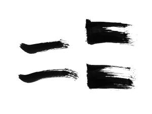 logo东区
