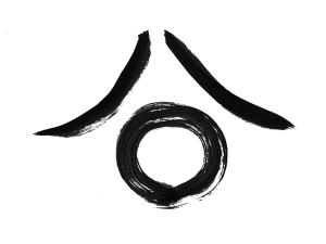 logo南苑