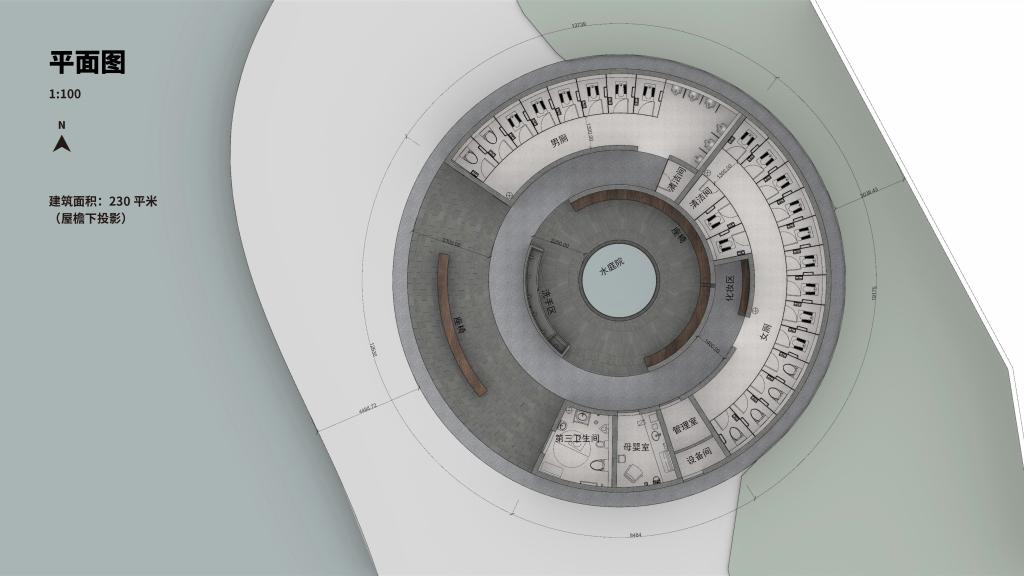 20200616 园博园公厕概念方案 18