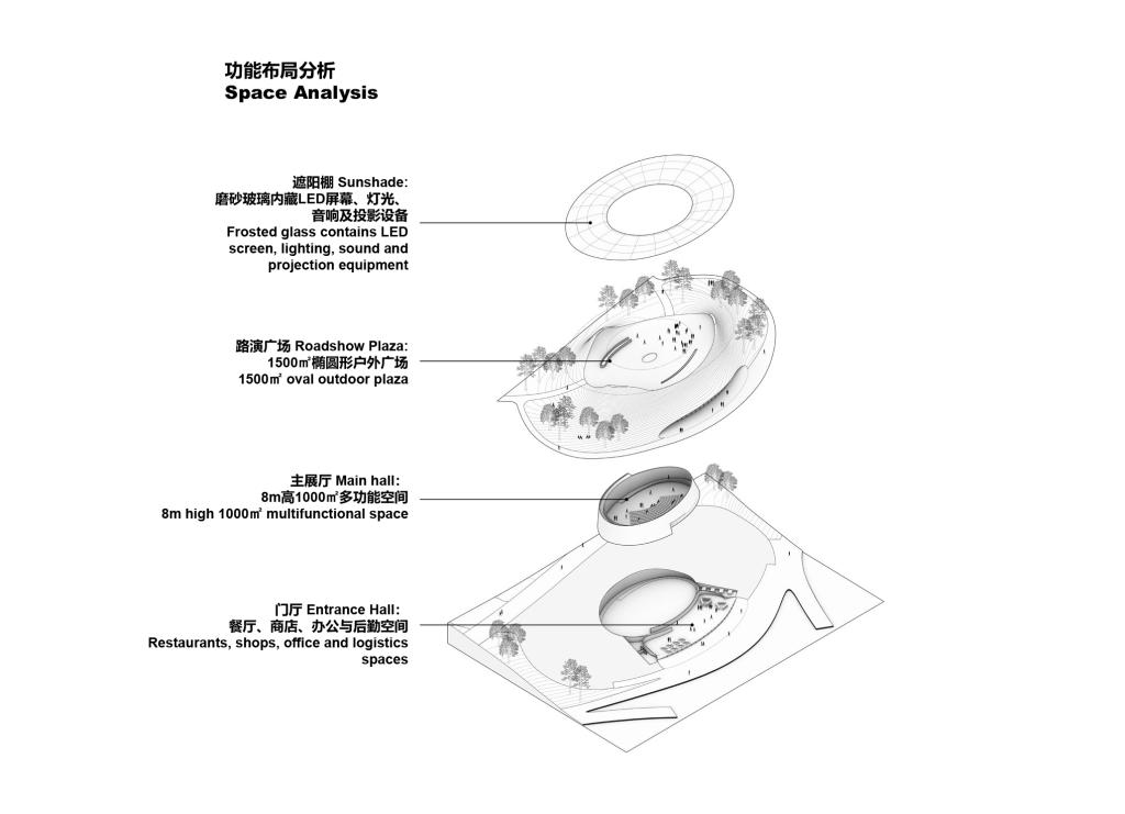 星环 - 重塑建筑_12